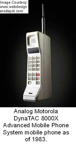 285_Motorola