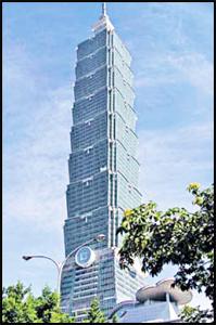 295_Taipei101the-world