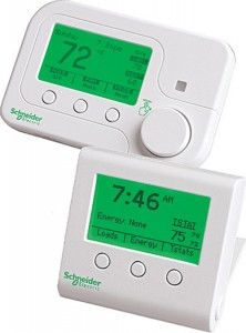 Wiser for home automation by Schneider Electric