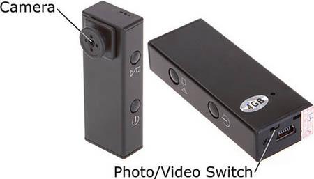 99E_New-4GB-Button-Camera