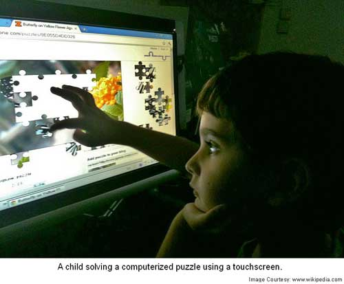 D59_Child-solving