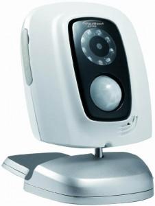 GSM_Remote_Camera