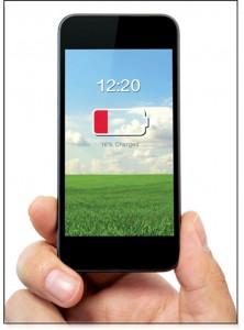 Z9D_phone