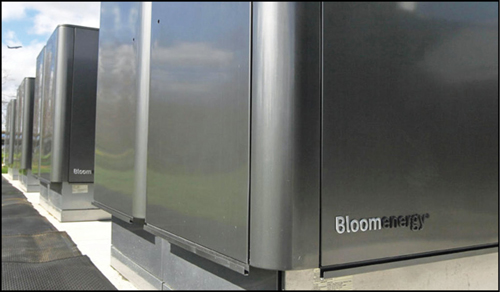 Fig. 1: The Bloom Box