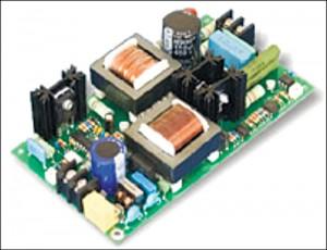 Fig. 6: Simmer power supplymodule