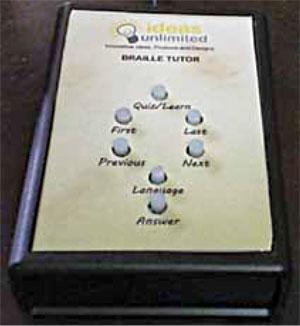 Remote unit