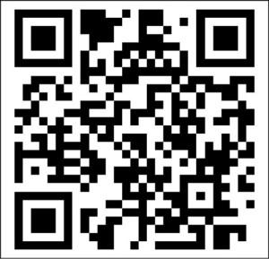 Fig. 1: QR code linking toelectronicsforu.com