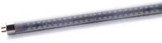 MIRC Electronics' LED tubelight
