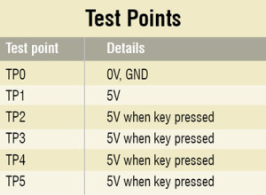416_Test