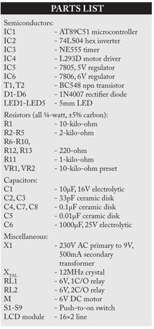 67F_parts-list