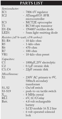 754_parts-list