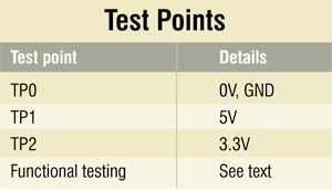 9AE_test-point