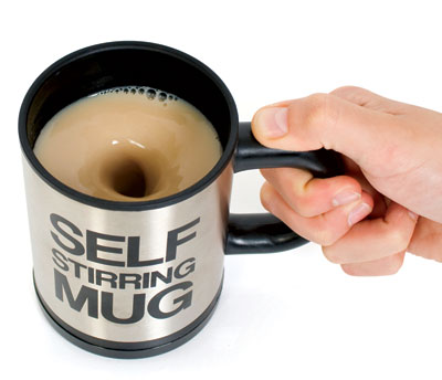 C5F_Self-Stirring-Mug