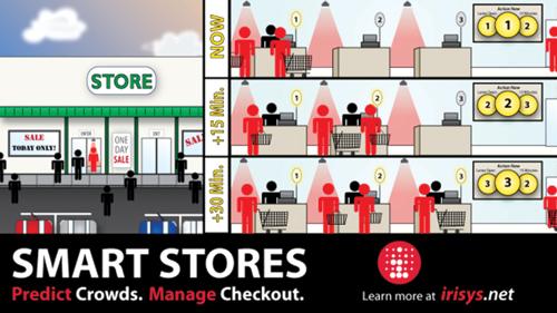 D1B_Smart-store