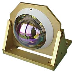 Fig. 7: LADAR sensor