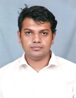 Siddharth Unny, director, TL Micro Automation