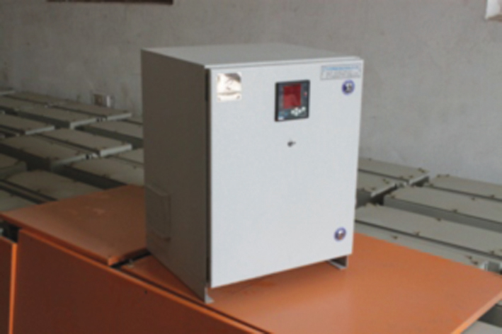 iCon 210A