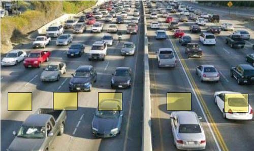vehicle_counting_on_highways