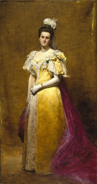 Brooklyn_Museum_-_Portrait_of_Emily_Warren_Roebling_-_Charles-Émile-Auguste_Carolus-Duran