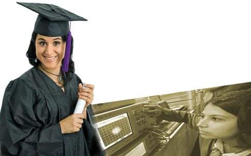 Regular Vs Correspondence MBA: Which is better?