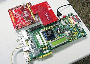 FPGA vs Microcontroller vs CPLD