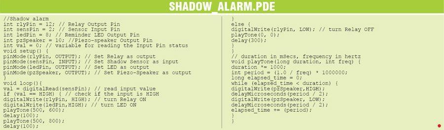 73C_Shadow