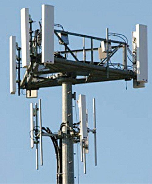 Antenna Analysis & Design using MATLAB