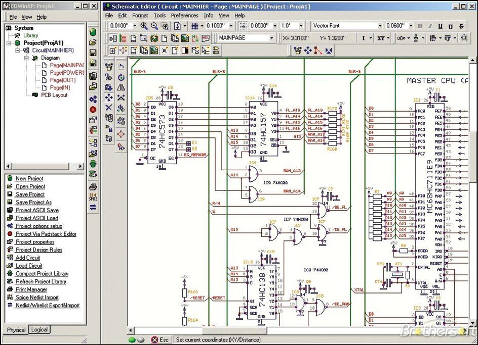 EdWinXP1