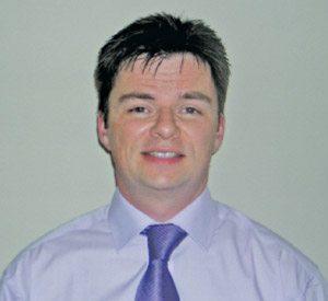 Michael Jones,product marketing director, Micrel