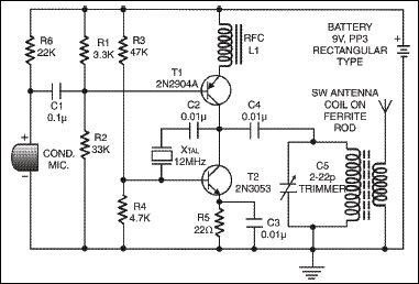 1A1_Short-Wave-AM-Transmitter-_-efy
