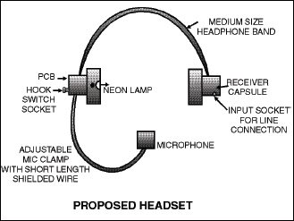 1F7_telecom-headset_-3