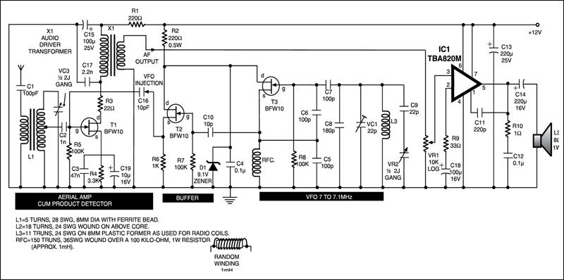 4A9_40-Metre-_-efy1
