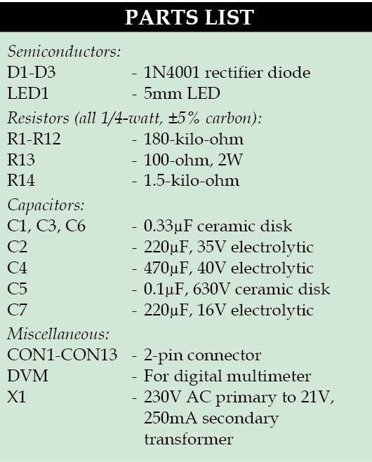 663_Parts_List