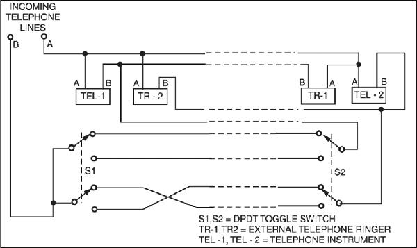 6AB_Parallel-_-efy