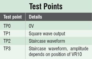 7EA_Test