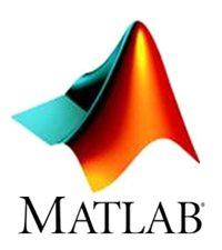 967_MATLAB-logo