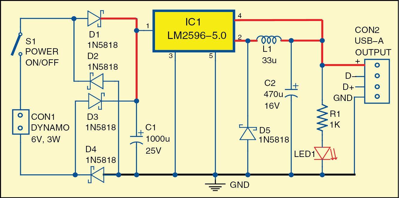 B28_Fig-1-2