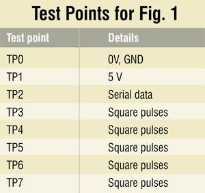 BC9_test-point-1