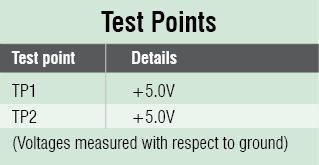 BF6_Test