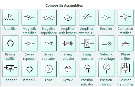 CB7_Composite_Assemblies
