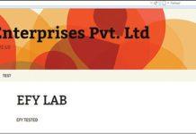 wordpress web server setup on raspberry pi