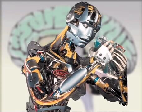 F81_robot-brain