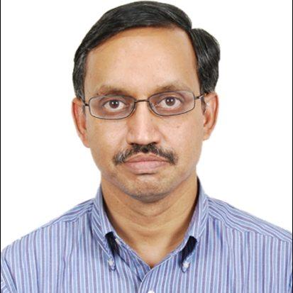 Sid Mohanty