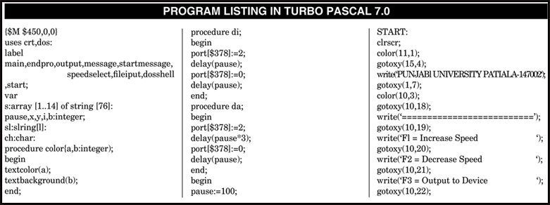 F9B_prograqm-list-table