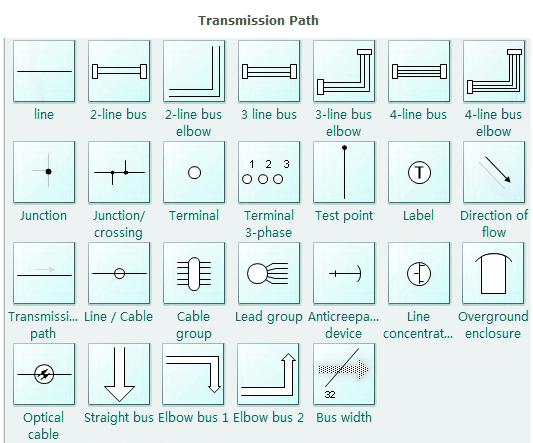 FA5_Transmission