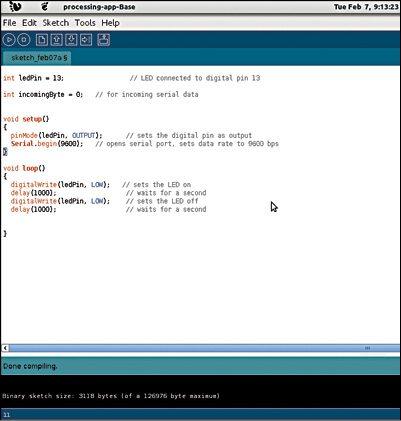 FE5_Fig_9_Arduino_IDE