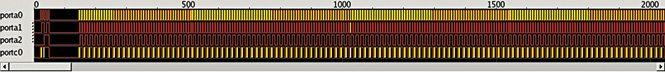 Fig._4__Source_browser
