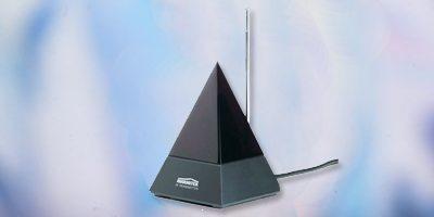 long range IR transmitter