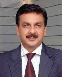 Manjul Trehan