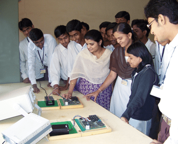 (Photo courtesy: SJVPMP Polytechnic, Pune)